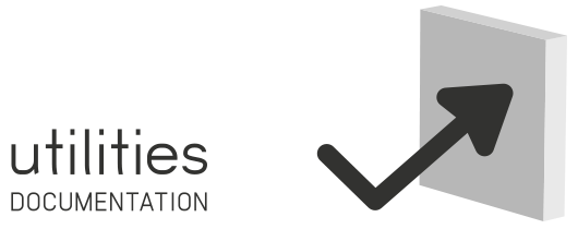Welcome to xrayutilities's documentation! — xrayutilities 1 5 2